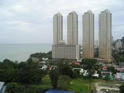 マレーシア長期滞在 移住 働く