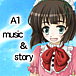 A1 Music&Story