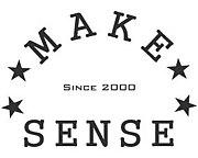 (MAKE SENSE
