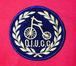 大阪産業大学サイクリング部