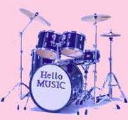 南山大学 Hello MUSIC