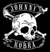 Johnny Kobra