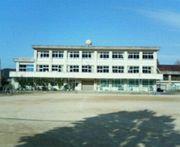 海南市立内海小学校