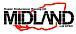 MIDLAND「ミッドランド」