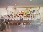 S☆W 1Fの集い
