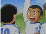 サッカー小僧 父母の会