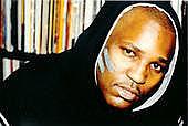 DJ Silva Sir Fa