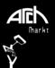 ARCH/markt