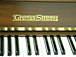 グロトリアン:隠れた名門ピアノ