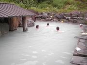 温泉・秘湯・名湯を巡る旅