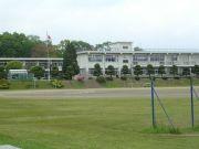 常陸大宮市立第一中学校