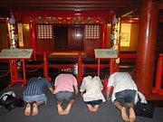 東京大学文科1・2類19組(2010)
