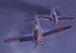 三四三航空隊「剣部隊」