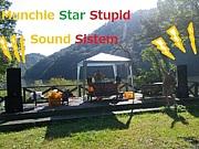 Munchie Star S S