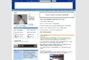 myspace.com会~mixiナノニ~