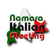 なまら!イタリアンミーティング