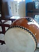 和太鼓のWA