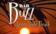 ◇BAR-Buzz◇泥酔会◇