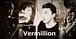 Vermillion BOARD