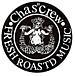 """Chas""""crew"""