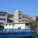 千葉県松戸市立中部小学校