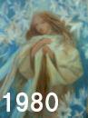 【1980年度生まれ】あの頃の私