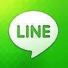 LINE 大分