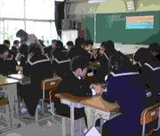 同志社教育系学生団体 Vista