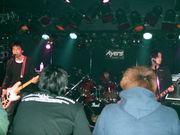 埼玉 趣味の範囲でバンド活動♪