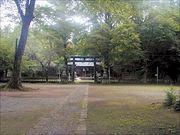 神社仏閣を巡る会@いつものトコ