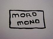 moromono