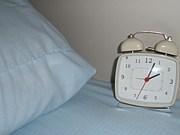 アナログ目覚まし時計を愛する会