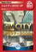 SimCity3000