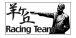 羊ヶ丘 Racing Team