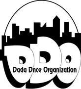 DADA DANCE ORGANIZATION