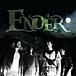 Ender  (Japan)