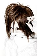 ex.【Para:noir】 雪乃