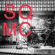 S.Q.M.C. ~ものくろましかく~