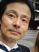 脇坂 英夫
