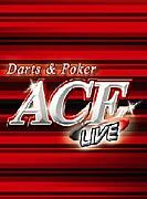 Darts&Poker ACE LIVE