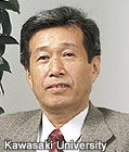 川崎医療福祉 臨床栄養 13期生