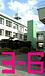 箕面高校42期3-6