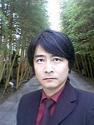 山田誠二監督