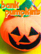 BunkPumpkin