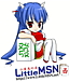 littleMSN 〜小雀鬼の卓〜