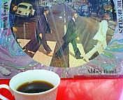 盛岡地区・周辺の喫茶店