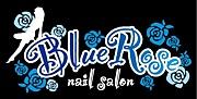 Nail salon BLUE ROSE