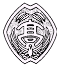 鹿児島県立加世田高等学校