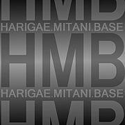 H.M.BASE