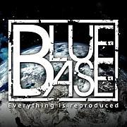■BLUE BASE COMMUNITY■